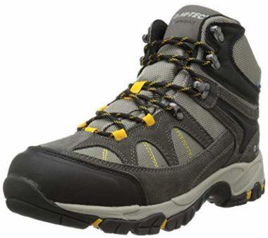 Hi-Tec Altitude Lite I Budget Hiking Boots