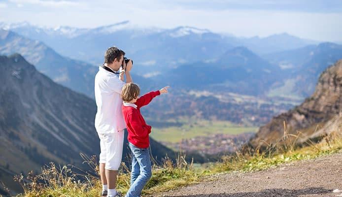 Hiking_Malerweg_Trail_(The_Painters_Way_Hike)_In_Germany