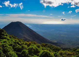 Hiking_Volcan_Baru_In_Panama
