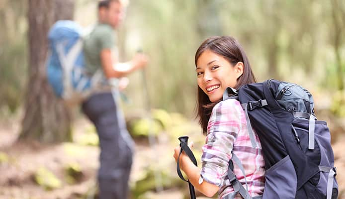 How_Big_Of_A_Backpack_Do_I_Need_For_A_Day_Hike