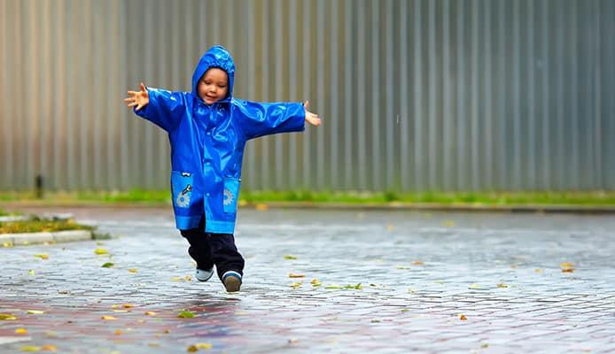 How_To_Choose_10_Best_Kids_Rain_Jacket