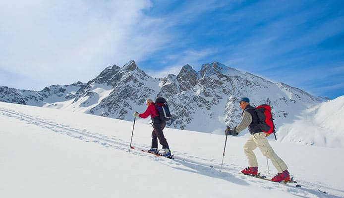 How_To_Choose_Backcountry_Ski_Boots