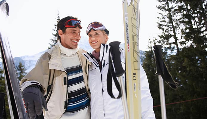 What_Is_The_Difference_Between_Man_And_Woman_Ski_Boots