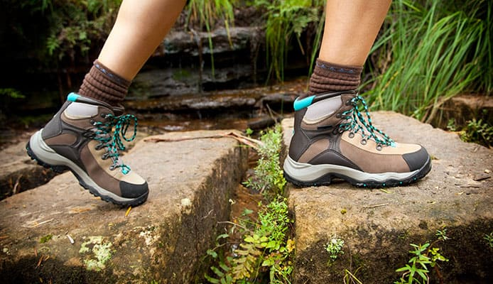 How_To_Choose_Budget_Hiking_Boots