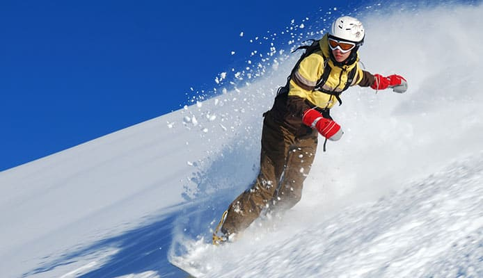 How_To_Choose_Freestyle_Snowboard