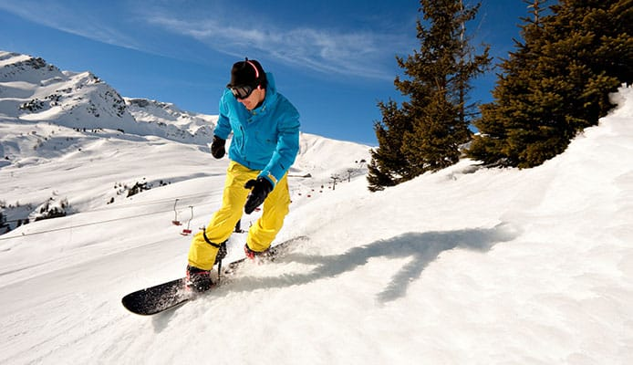 How_To_Choose_Freestyle_Snowboard_Boots