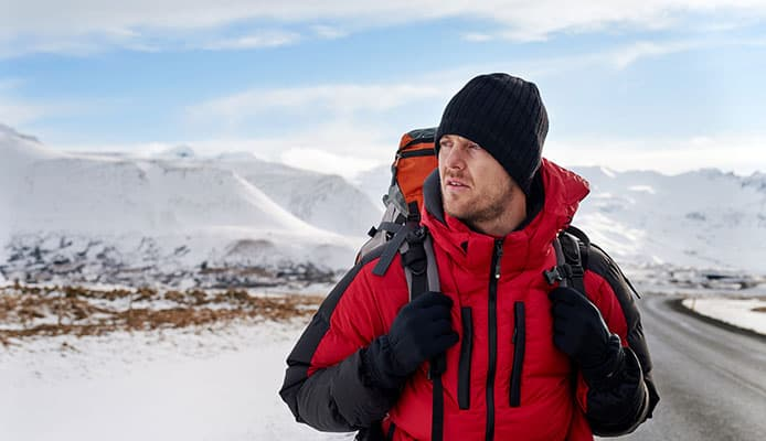 How_To_Choose_Heated_Jacket
