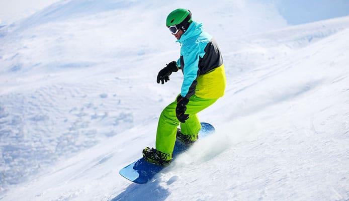 How_To_Choose_Snowboard_Helmet