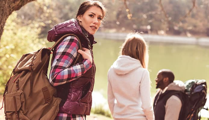 How_To_Choose_Women_s_Hiking_Backpack