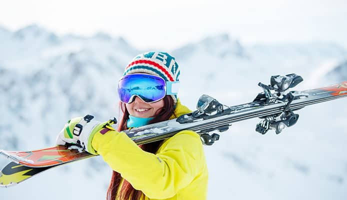 How_To_Choose_Women_s_Skis