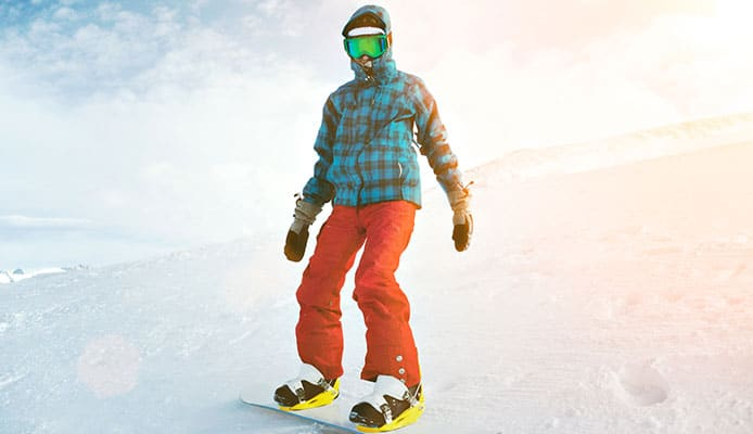 How_To_Choose__Beginner_Snowboard_Boots