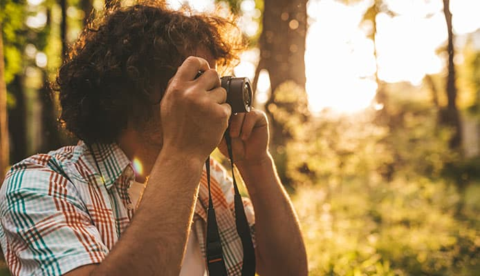 How_To_Choose__DSLR_Camera_For_Travel