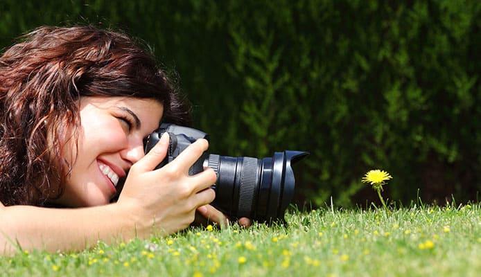 How_To_Choose__Mirrorless_Camera