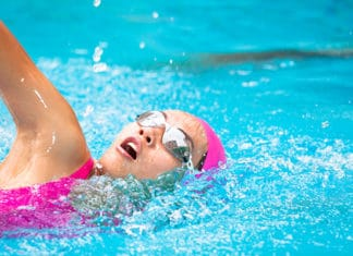 How_To_Do_A_Backstroke_Flip_Turn