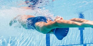How_To_Do_A_Flip_Turn_In_Swimming