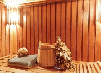 How_To_Properly_Use_Sauna_While_Fasting