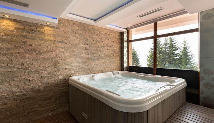 How_to_Fix_the_OH_Code_on_Hot_Tub