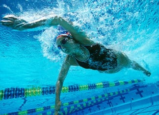 How_to_Kick_Breaststroke