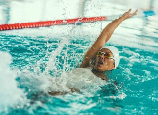 How_to_Swim_Faster_-_The_Six_Principles_of_Fast_Swimming