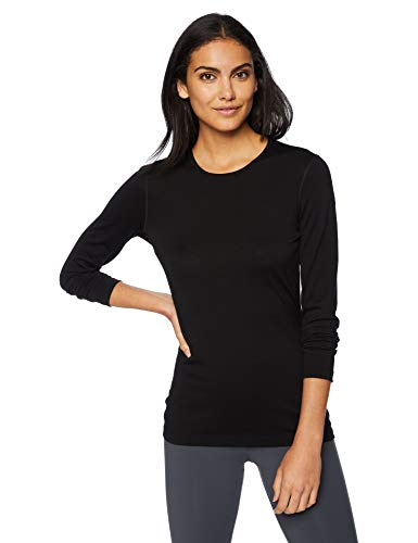 Icebreaker Base Layer For Women
