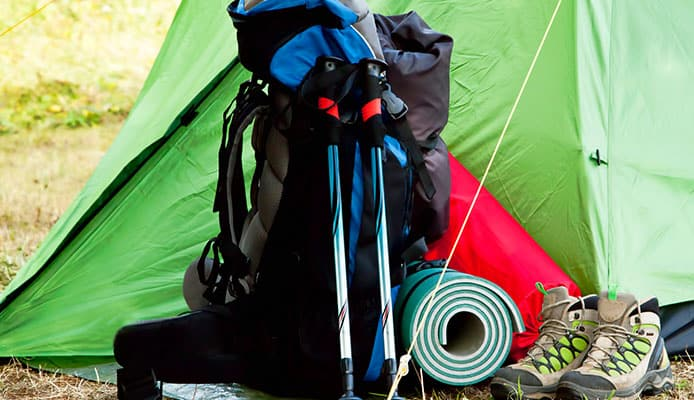 Is_A_Sleeping_Pad_Necessary_For_Backpacking