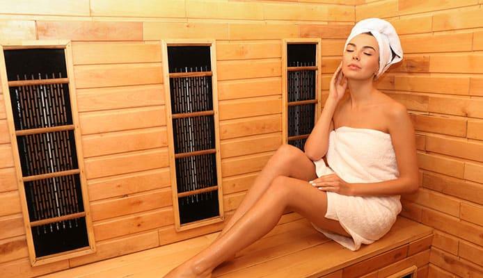 Its_Detoxification_Capabilities_Help_the_Skin