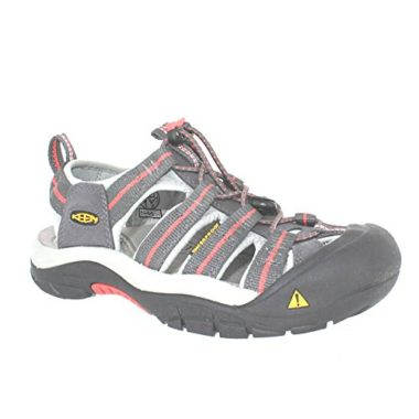 Keen Newport H2 Hiking Sandals For Women