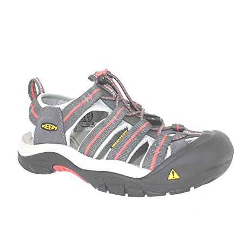 Keen Newport H2 Hiking Sandals For Women