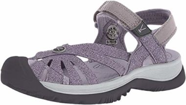 Keen Rose Hiking Sandals For Women
