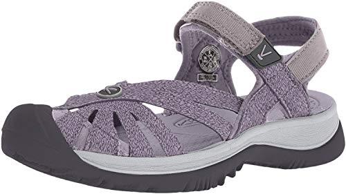 Keen Rose Hiking Sandals For Women