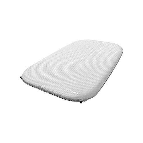 KingCamp Deluxe Self Inflating Double Sleeping Pad