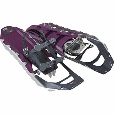 MSR Revo Trail Snowshoes For Women