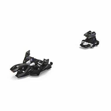Marker Alpinist 12 Backcountry Ski Bindings