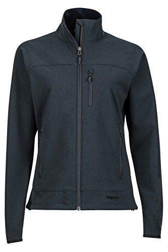 Marmot Tempo Softshell Jacket For Women
