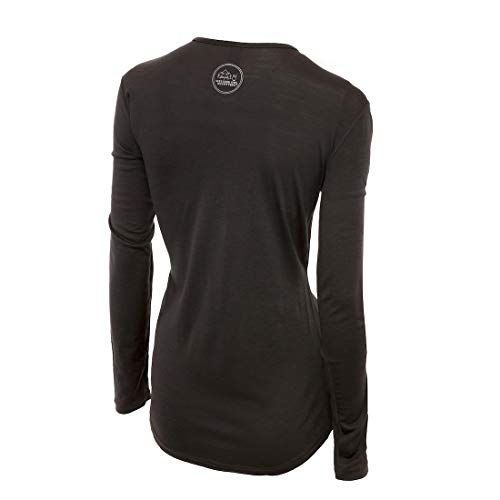 Western Owl Outfitters Base Layer For Women