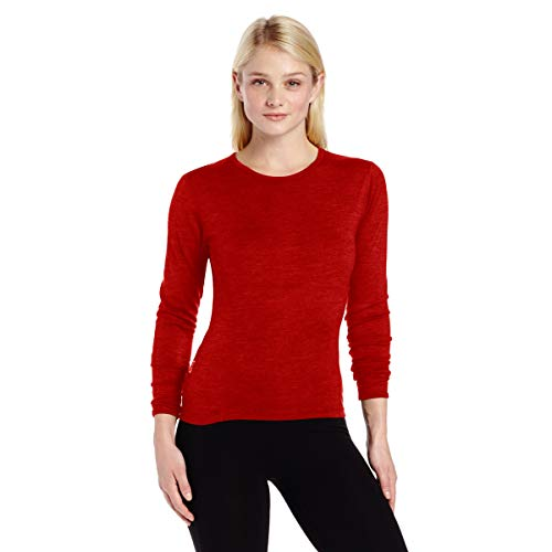 Minus3 Moriah Base Layer For Women