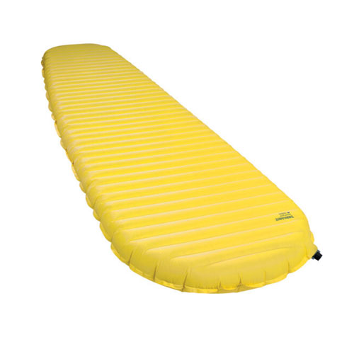 Therm-A-Rest NeoAir Xlite Sleeping Pad For Side Sleepers