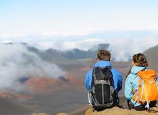 Nicaragua_s_Telica_Volcano_Hike_Beginner_s_Guide
