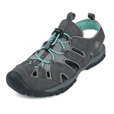 Northside Burke II Hiking Sandals For Women