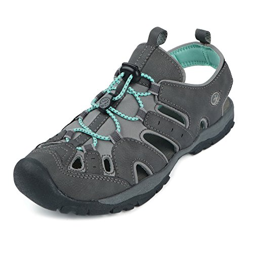 Northside Burke II Hiking Sandals For Women
