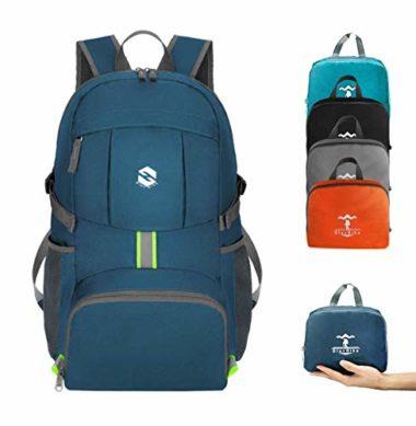 OlarHike Women's Hiking Backpack