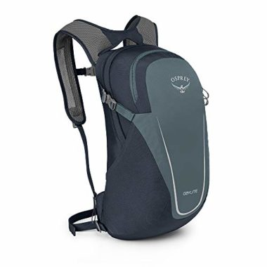 Osprey Daylite Hiking Backpack