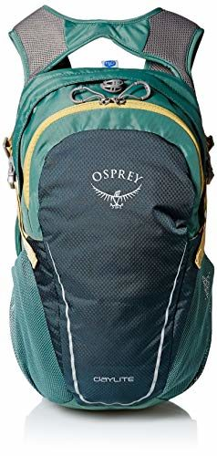 Osprey Daylite Women's Hiking Backpack