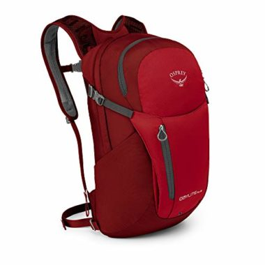 Osprey Daylite Plus Women's Hiking Backpack