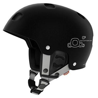 POC Receptor Bug Snowboard Helmet