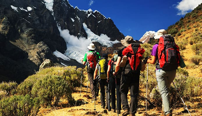 Peru_s_Huayhuash_Trek_Beginner_s_Guide