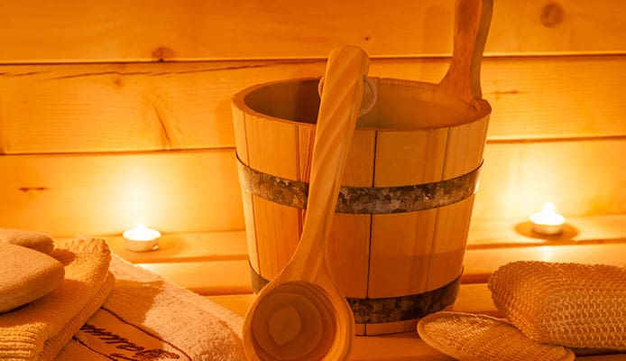 Recommended_Safe_Sauna_Temperature_And_Humidity