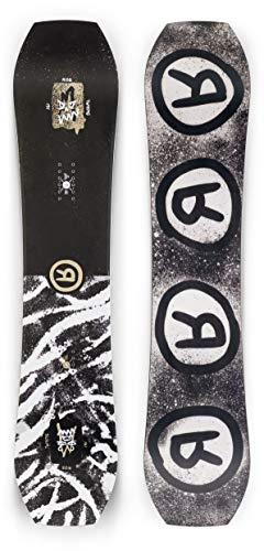 Ride Twinpig Freestyle Snowboard
