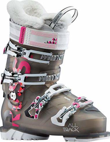 Rossignol Alltrack 70 Women Ski Boots