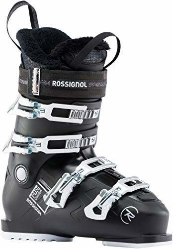 Rossignol Pure Comfort 60 Women Ski Boots